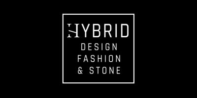 hibrid design fashion and stone