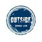 OUTSIDE DENIM LAB